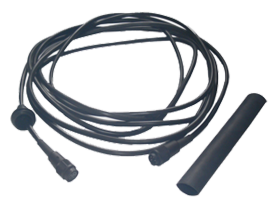 Extension Cable for Heated Bat Box (5m)