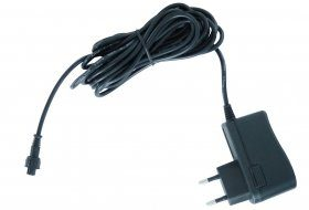Biogents BG-Sentinel Mains Power Adapter