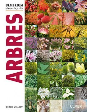 Arbres (Collection Ulmerium)