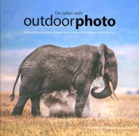 On Safari with Outdoorphoto