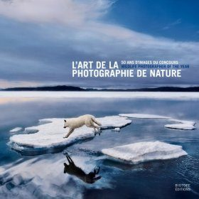 L'Art de la Photographie de Nature
