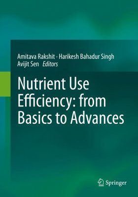 Nutrient Use Efficiency