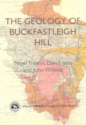 The Geology of Buckfastleigh Hill