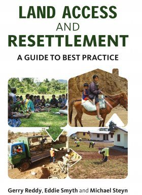 Land Access and Resettlement