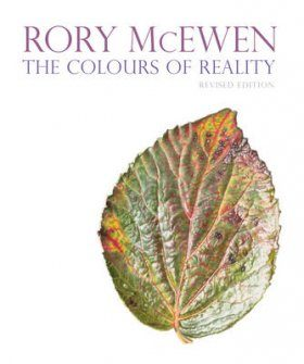 Rory McEwen