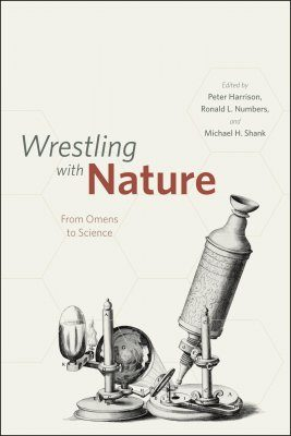 Wrestling with Nature