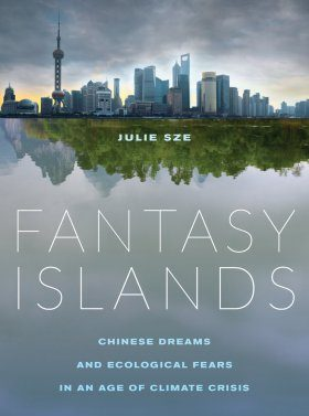 Fantasy Islands