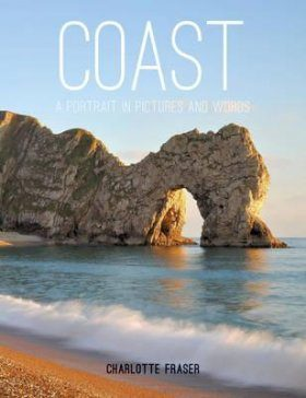 Coast: A Portrait in Pictures and Words