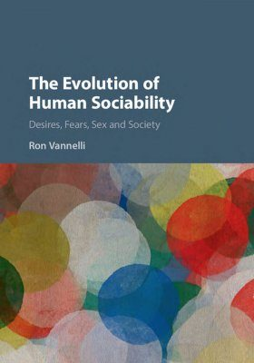 The Evolution of Human Sociability