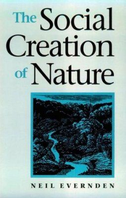 The Social Creation of Nature