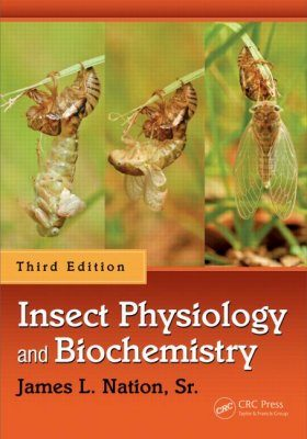 Insect Physiology and Biochemistry