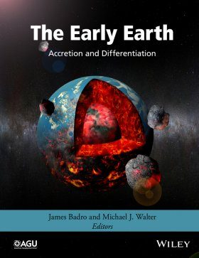 The Early Earth