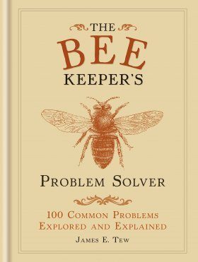The Bee Keeper's Problem Solver