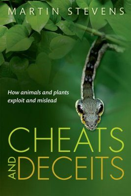 Cheats and Deceits