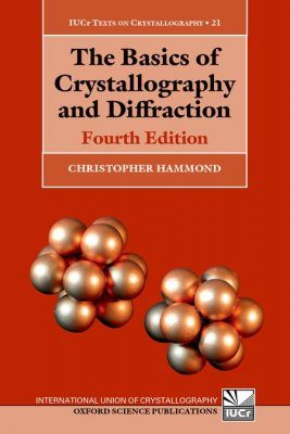international tables for crystallography volume b pdf
