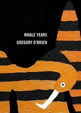 Whale Years