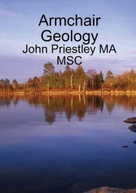 Armchair Geology