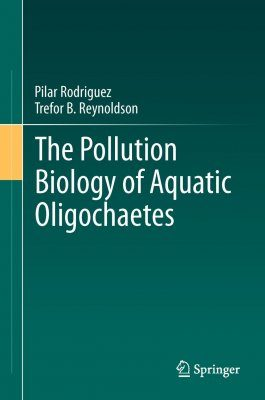 The Pollution Biology of Aquatic Oligochaetes