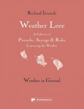 Weather Lore: Weather in General