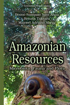 Amazonian Resources