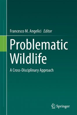 Problematic Wildlife