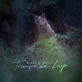 Tempo da Lupi [Time for Wolves]