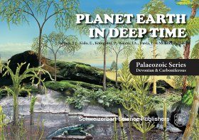 Planet Earth - In Deep Time: Devonian & Carboniferous
