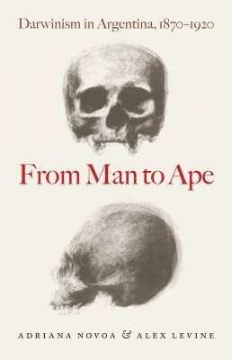 From Man to Ape
