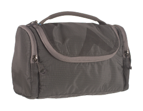 Lifeventure Wash Holdall (Grey)