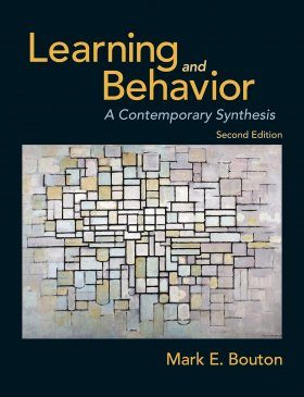 Learning and Behavior