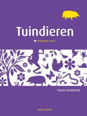 Tuindieren [Garden Animals]