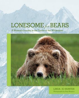 Lonesome for Bears