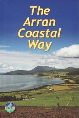The Arran Coastal Way