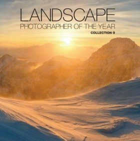 Landscape Photographer of the Year, Collection 9