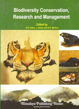 Biodiversity Conservation, Research and Management
