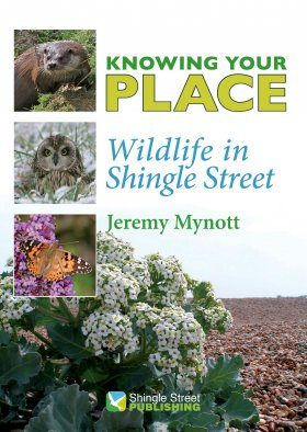 Knowing Your Place: Wildlife in Shingle Street
