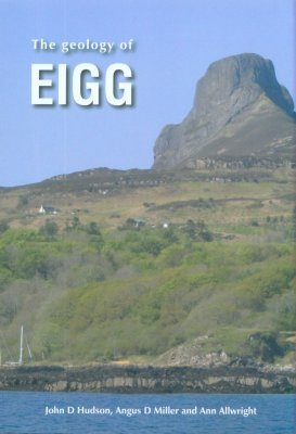The Geology of Eigg