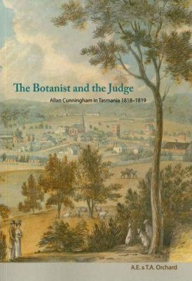 The Botanist and the Judge