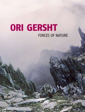 Ori Gersht: Forces of Nature