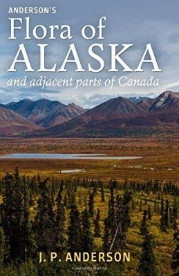 Anderson's Flora of Alaska and Adjacent Parts of Canada