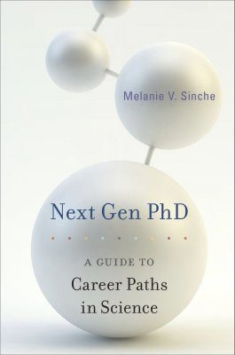 Next Gen PhD