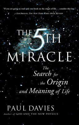 The 5th Miracle