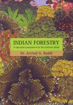 Indian Forestry