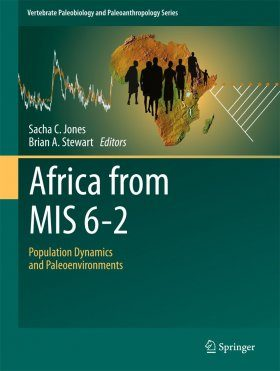 Africa from MIS 6-2