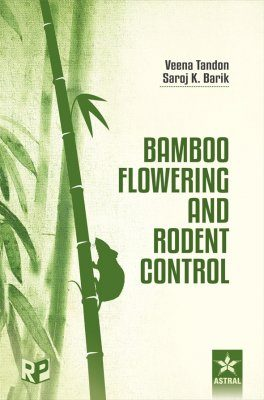 Bamboo Flowering and Rodent Control