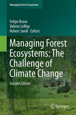 Managing Forest Ecosystems