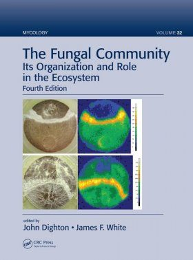 The Fungal Community