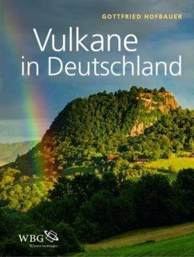 Vulkane in Deutschland [Volcanoes in Germany]