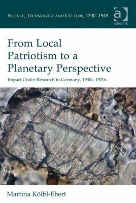 From Local Patriotism to a Planetary Perspective