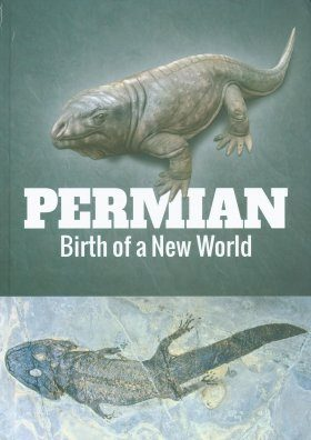 Permian: Birth of a New World